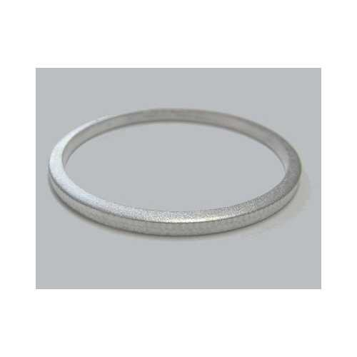 freewheel shim for electric bicycle