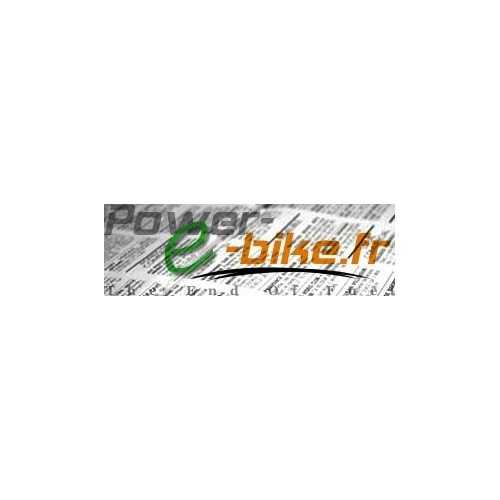 Sell your old electric bike equipment