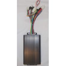 Controlador de conectividad HQ Power E-bici
