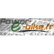 Venda su equipo viejo bicicleta eléctrica