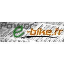 Vendez votre ancien matériel vélo électrique