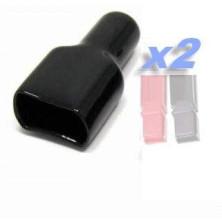 Protection pour connecteurs anderson 45A