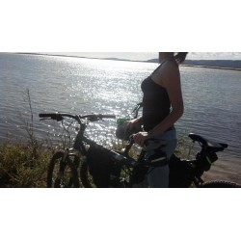 Kunden E-Bikes in unserem Blog