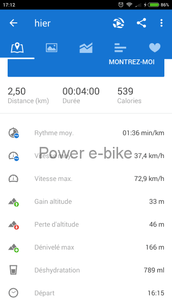 Screenshot_com.runtastic.android.pro2