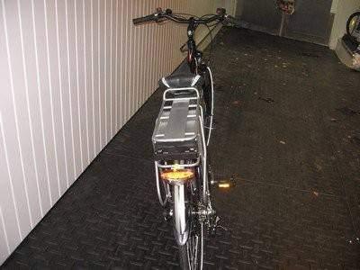 vélo électrique 0011.jpg