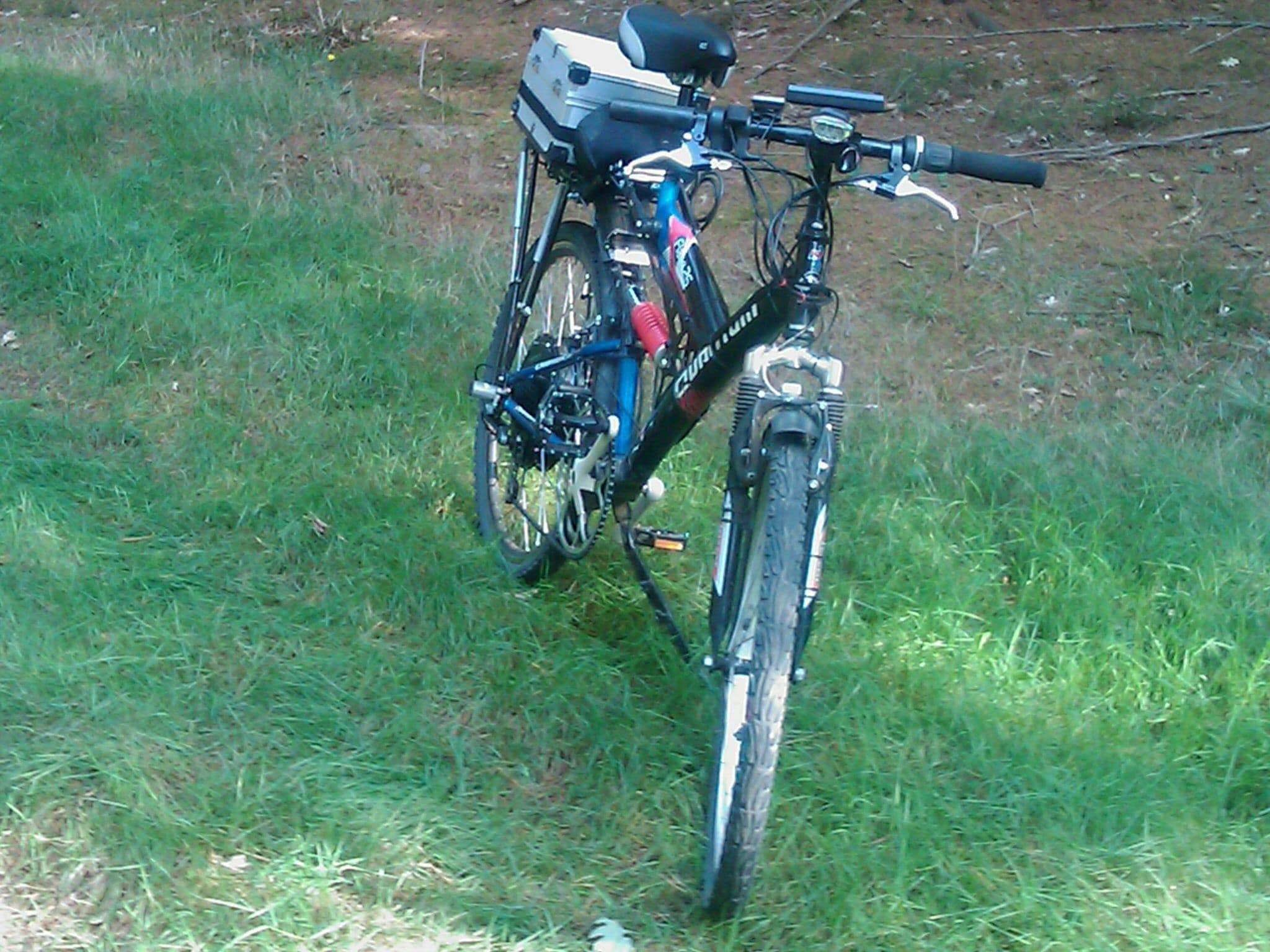 vélo électrique 0025.jpg