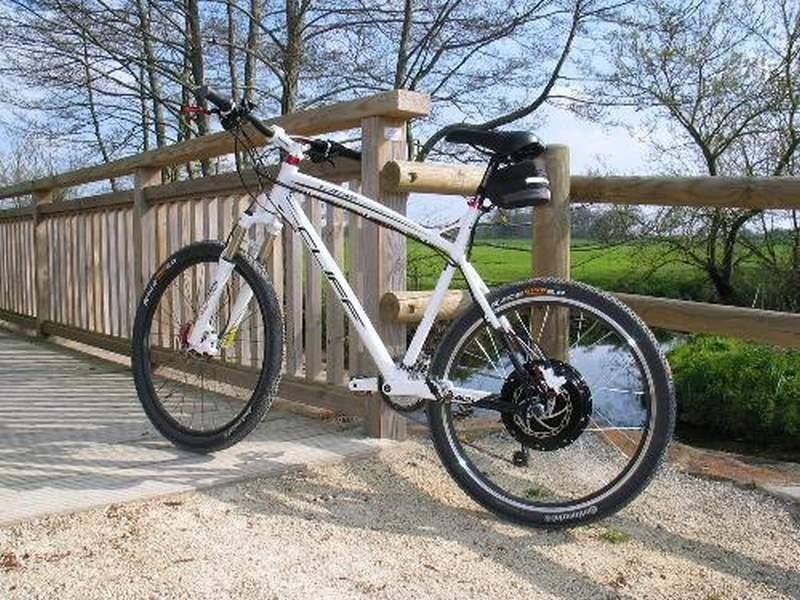 vélo électrique 0032.jpg