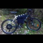 vélo électrique décathlon2.jpg