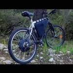 vélo électrique décathlon3.jpg