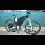 e-bike-moi.jpg