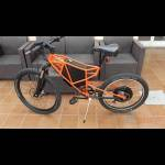 velo electrique  power-e-bike.jpg