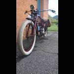 vélo électrique iNDIAN.jpg