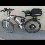 vélo électrique 0001.jpg