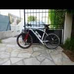vélo électrique 0002.jpg