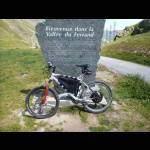 vélo électrique 0003.jpg