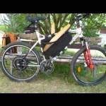 vélo électrique 0004.jpg