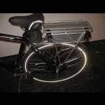 vélo électrique 0010.jpg