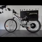 vélo électrique 0013.jpg