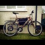 vélo électrique 0016.jpg