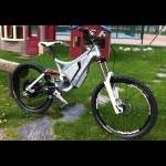 electric bike 0017.jpg
