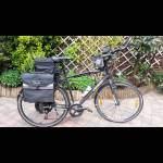 vélo électrique 0021.jpg