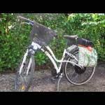vélo électrique 0022.jpg