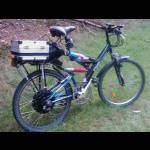 vélo électrique 0023.jpg