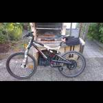 electric bike 0027.jpg