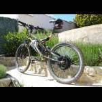 vélo électrique 0028.jpg