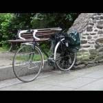 vélo électrique 0030.jpg