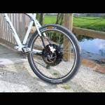 vélo électrique 0033.jpg