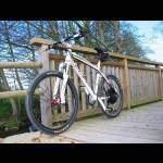 vélo électrique 0034.jpg