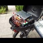 vélo électrique 0036.jpg