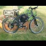 vélo électrique 0037.jpg