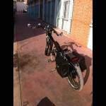 vélo électrique 0043.jpg