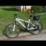 vélo électrique 0045.jpg