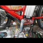 vélo électrique 0048.jpg
